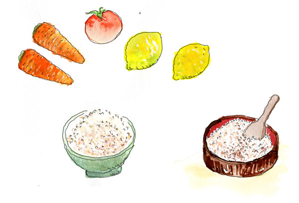 600px-野菜と玄米