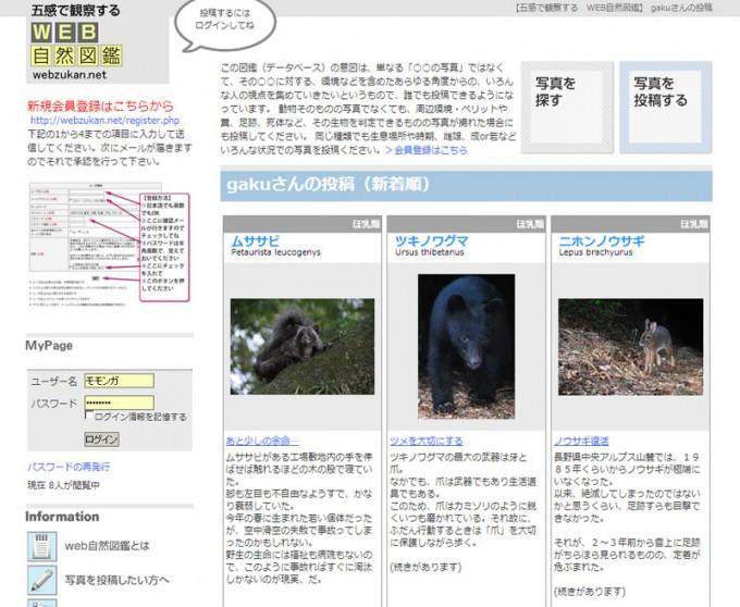 webzukan_800