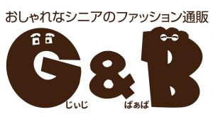 G&Bロゴ_新